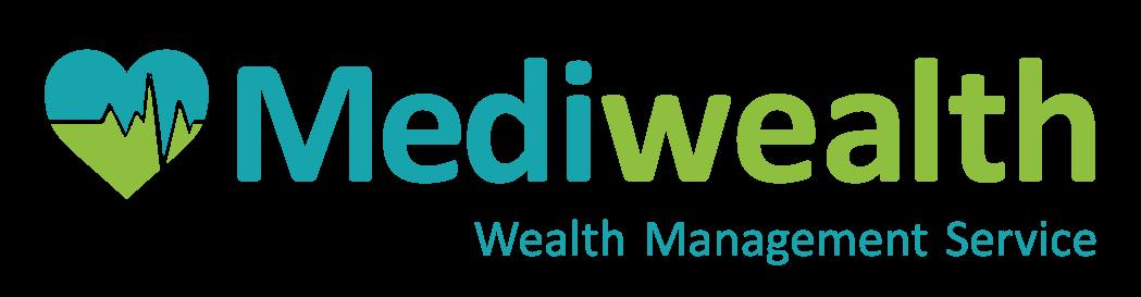 MediWealth Logo